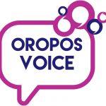 OroposVoiceSB